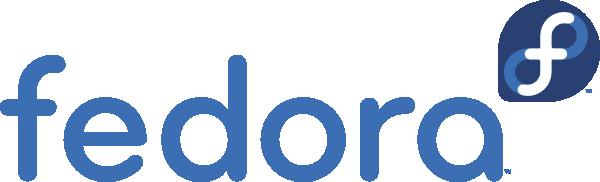 Izašla je Fedora 15