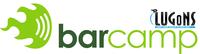 Izveštaj sa prvog LUGoNS BarCamp-a