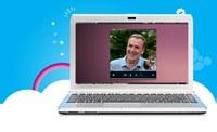 Skype 4.0 za Linux korisnike