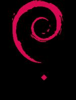 Debian 6.0 (squeeze)