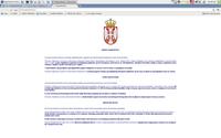 Ko (ne)radi u odeljenju za borbu protiv visokotehnoloskog kriminala u Beogradu?  v2.0