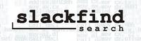 slackfind - Slackware Packages Search