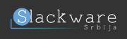 Slackware-Srbija ponovo na okupu!