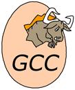 25 godina GCC-a