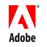 Adobe fontovi pod OFL-1.1