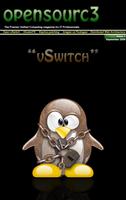Novi broj Opensourc3 magazina