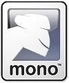 Canonical: Mono Banshee možda neće biti u Ubuntu 12.04