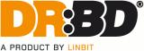 DRBD će biti uključen u kernel 2.6.33