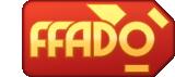 Firewire audio na Linux-u se popravlja sa FFADO 2.1.0