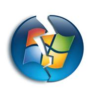 Hakeri napravili DECAF za Microsoft COFEE