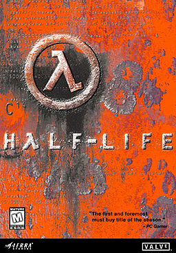 Half-Life 3 isključivo na GNU/Linux sistemu