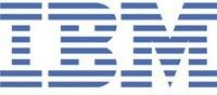 IBM izdaje kompajler koji uči pod otvorenim kodom