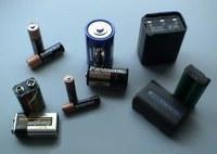 IBM o novim baterijama