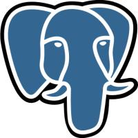 Izašao PostgreSQL 9.0