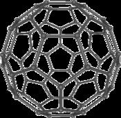 Kina planira da prestigne Ameriku u razvoju nanotehnologije