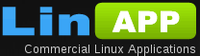 Komercijalne Linux aplikacije