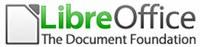Objavljena prva stabilna verzija LibeOffice