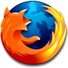 Predizdanje paralelnog Firefoxa