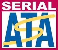 SATA udvostručuje brzinu (ponovo)