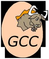 Veštačka inteligencija i GCC