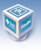 VirtualBox 3.0.0 Beta1