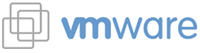 VMWare se pridružuje Linux fondaciji