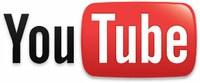 YouTube prešao na IPv6