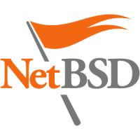NetBSD 4.0 RC5