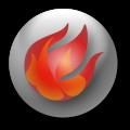 PC-BSD 1.4 da Vinci edition