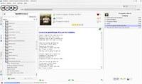 Amarok 2.0 je objavljen