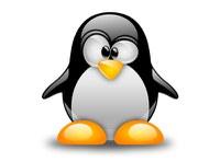 KST: GNU/Linux IT radionica