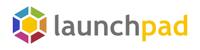 Launchpad postaje open source