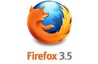 Mozilla je objavila Firefox 3.5