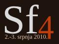 Slobodni Festival 4