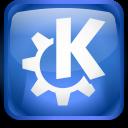 Stigli su nam KDE SC 4.3.4 i qt 4.6