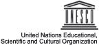 UNESCO i Sun potpisali sporazum o saradnji na promociji otvorenih tehnologija