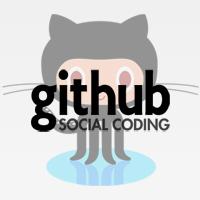 Izvorni kod kernela hostuje Github