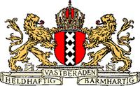 Amsterdam vrši poslednje pripreme za migraciju na Open Source