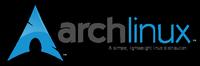 Arch Linux počinje sa potpisivanjem paketa