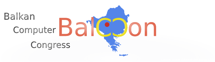 BalCCon - Call for Papers