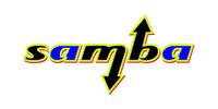 Bugfix-Release Sambe zapušava sigurnosni problem