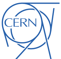 CERN startovao Open Hardware inicijativu