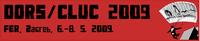 DORS/CLUC 2009