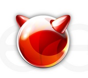 FreeBSD 6.0