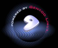 Gentoo Live-CD