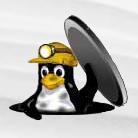Google finansira LinuxBIOS projekat