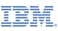 IBM postavio novi svetski rekord u brzini pristupa podataka na harddisk-u