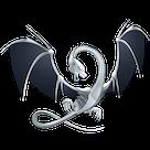 LLVM verzija 3.0