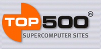 Supercomputer Top500