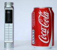 Novi Nokia telefon